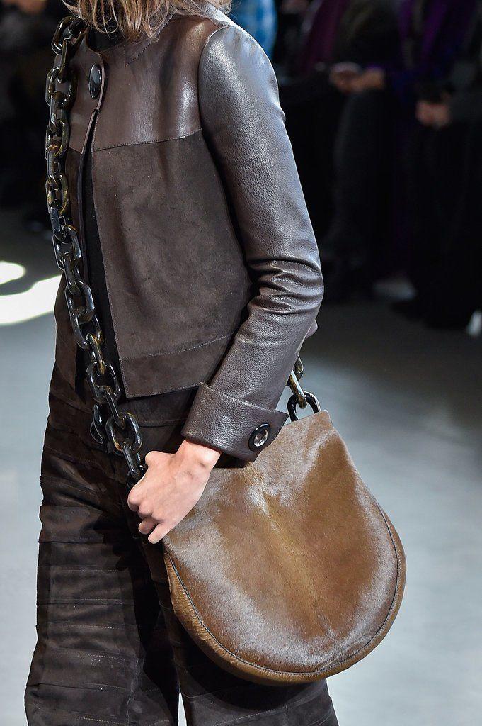 75 Hottest Handbag Trends for Women in 2019 – Deborah Hill-Bramwell