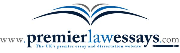 Write My Law Essay UK, Law Dissertation Writing Service, Law Coursework Writing…