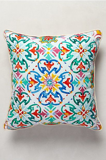 73 best images about Anthropology on Pinterest Quilt, Sun and Embroidered quilts