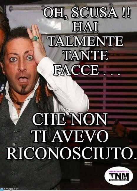 Io, capitano meme (http://www.memegen.it/meme/h6x8b4)