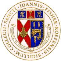 1948, St. John Fisher College (Pittsford, New York) #Pittsford (L15672)