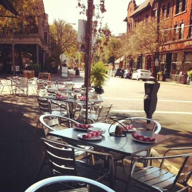 Best 20 Pi Pizza Central West End St Louis Mo Ideas On Pinterest