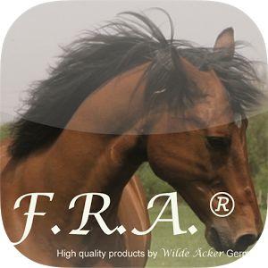 """Freedom Riding Articles """"Cuando el trato con tu #caballo es diferente"""" * Artículos para #doma #natural www.tot-cavall.com"""