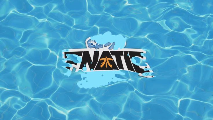 Fnatic are creating their own surf map to go along with their new summer product line. #games #globaloffensive #CSGO #counterstrike #hltv #CS #steam #Valve #djswat #CS16