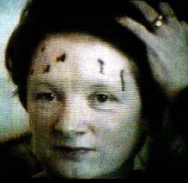 Résultats de recherche d'images pour «Christina Gallagher prophtt-»