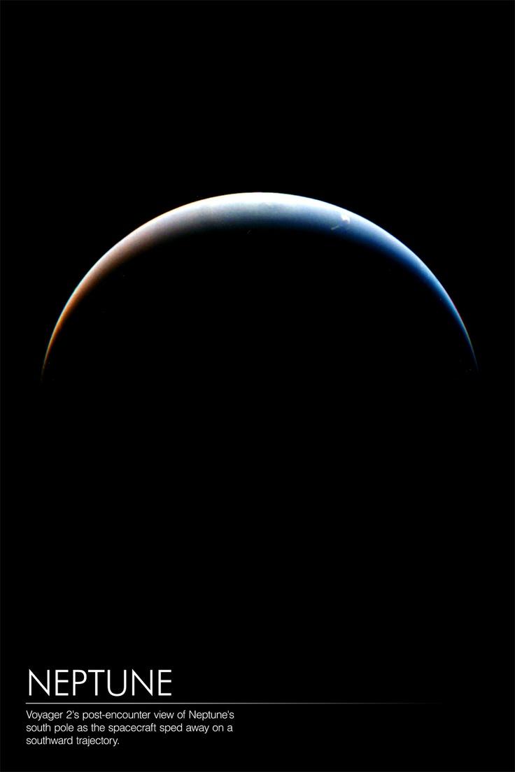 neptune planet tumblr - photo #24