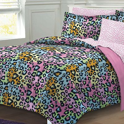 63 Best Home Bedroom Leopard For Jailyn Images On