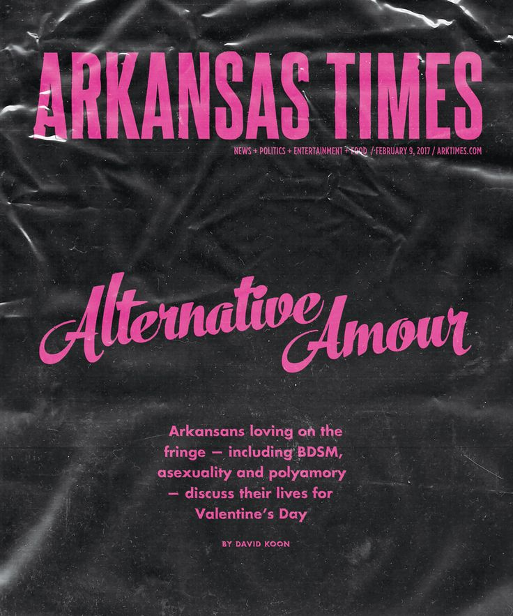Daily Arkansas news, politics and entertainment. Featuring the state's most trusted blog, dining guides and dining reviews, movie times and more.