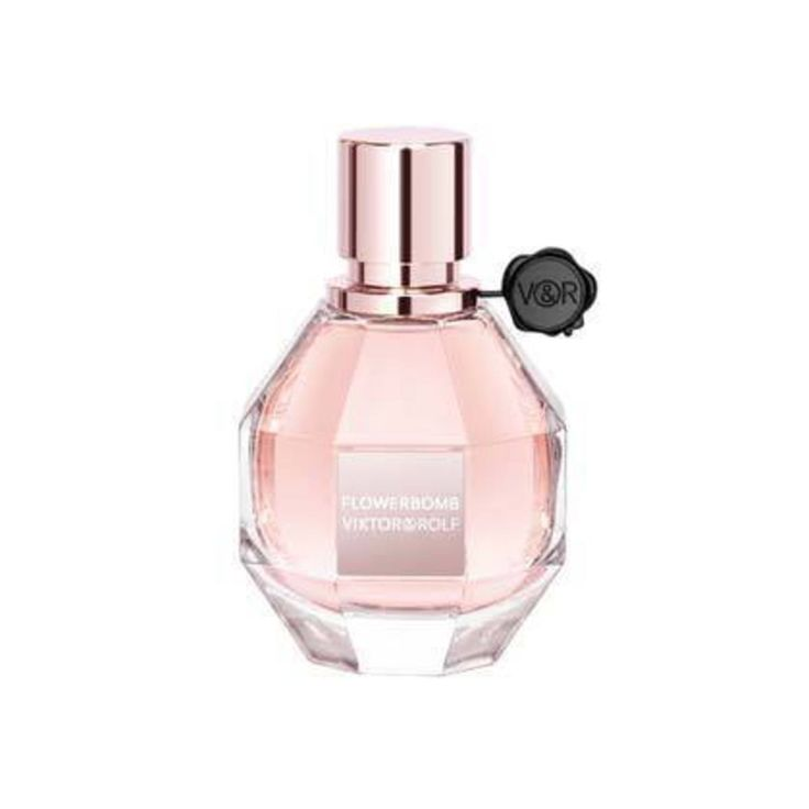 FLOWERBOMB - Eau de Parfum - Viktor & Rolf - Marionnaud