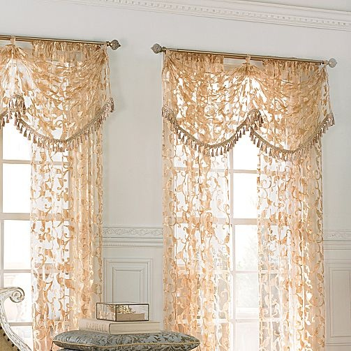 31 Best Images About Window Treatment Ideas On Pinterest