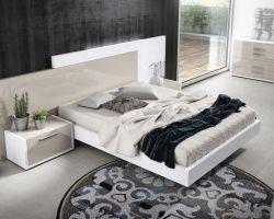 Muebles dormitorios matrimonio modernos muebles for Muebles lara catalogo