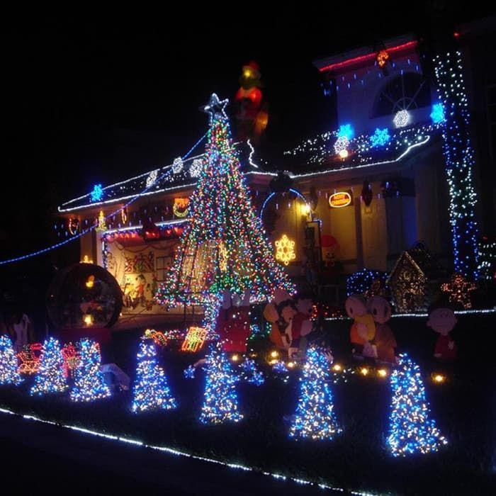 Christmas Lights Led Home Depot Christmas Lights Christmas Lights