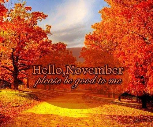 Autumn Love, Autumn Fall, Quote, Fall Season, Hello November, Sweet November,  Early Fall, Wall Papers, Dream Garden