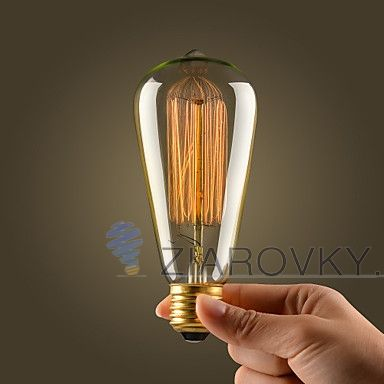 Články a návody o historických a retro svietidlách, led žiarovkách, úspore energie a dekorácie do domácnosti v podobe lamp a lustrov. Návody k osvetleniu. Články o výbere svietidla a osvetlenia.