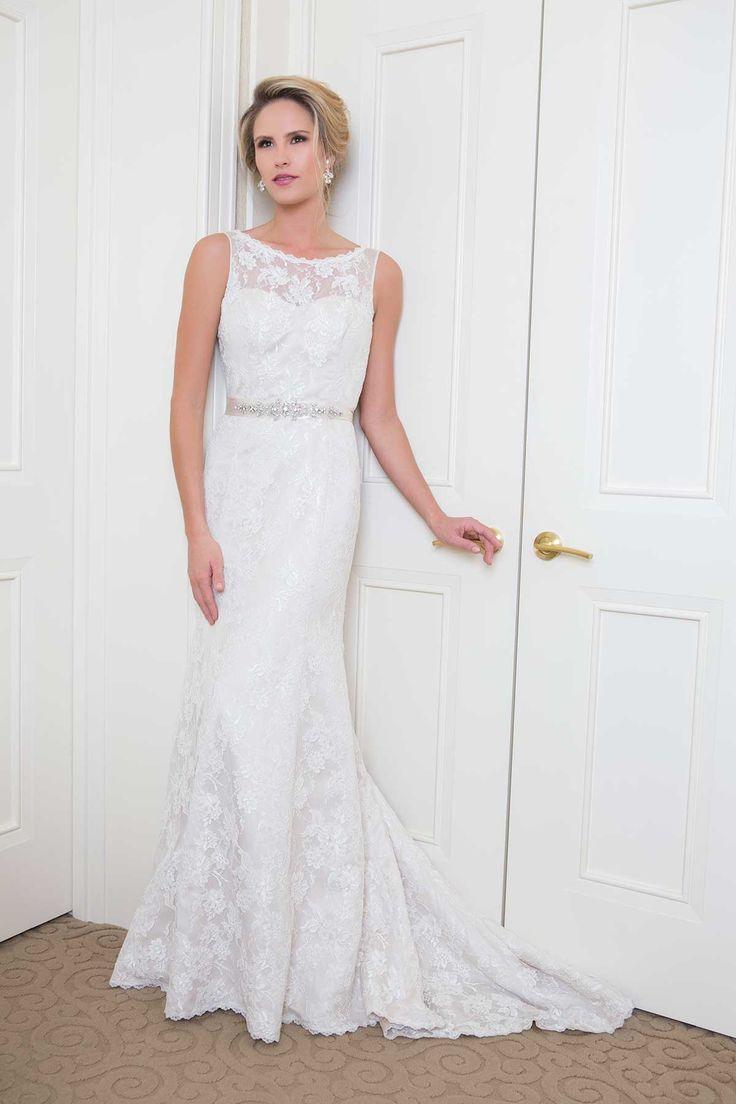 Boho Wedding Dress West Midlands : Dress wedding dressses bridal collection bridesmaid dresses