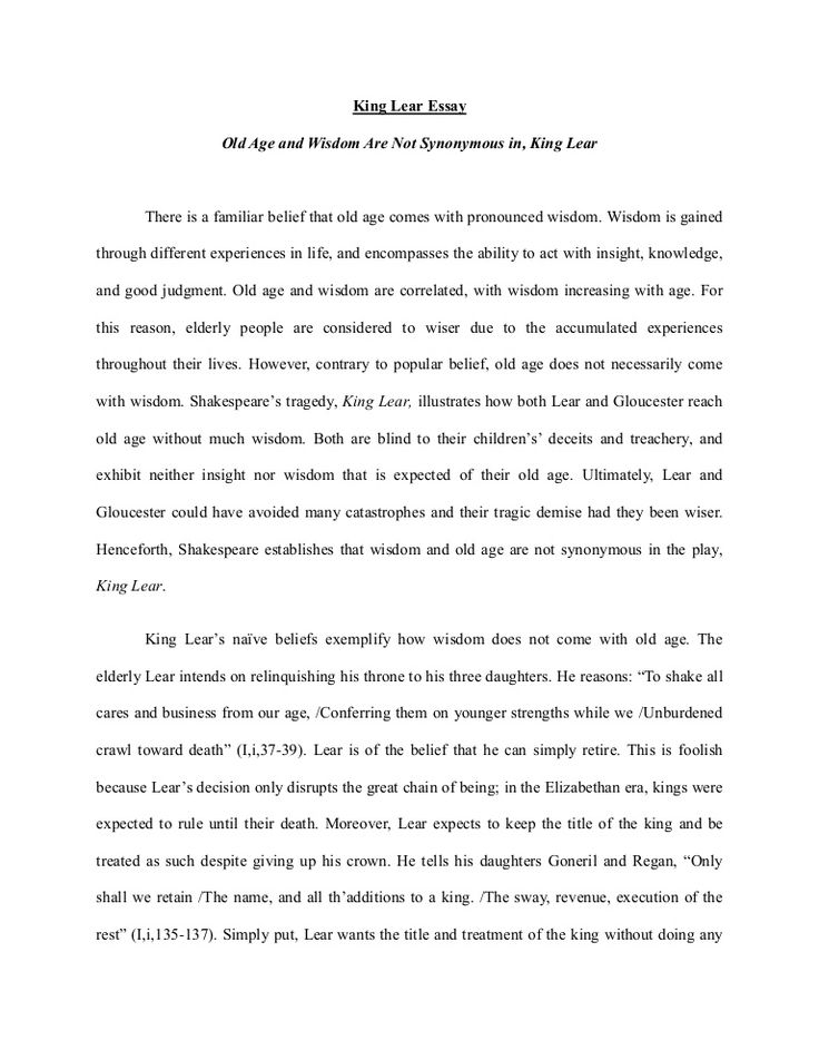 the best king lear ideas king lear quotes  essay on edmund from king lear specialist s opinion