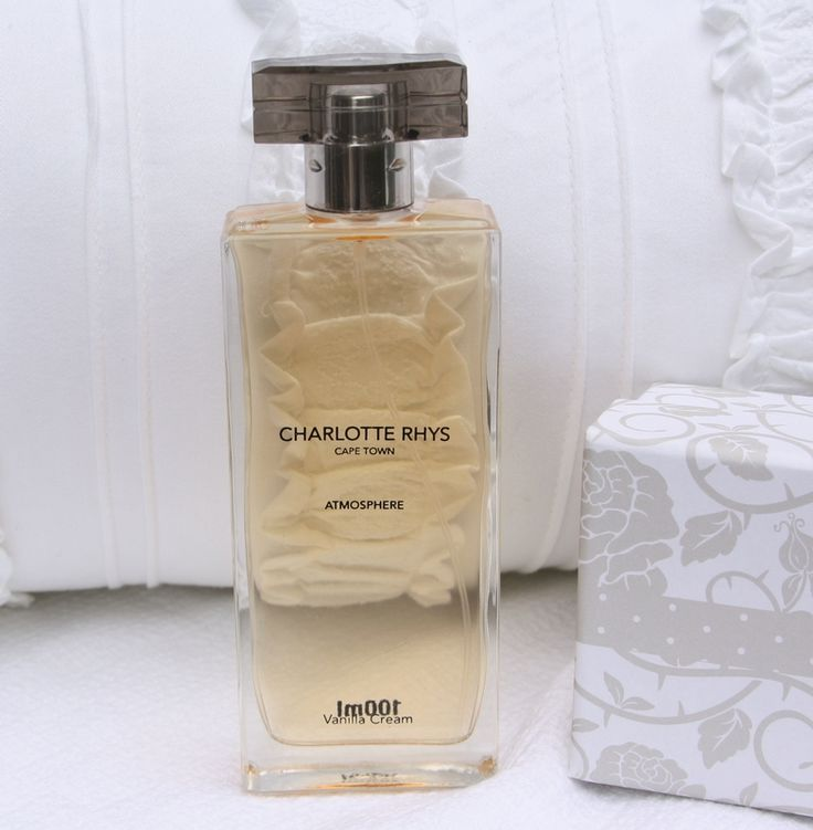 Atmosphere – 100ml  Atmospheric fragrance to refresh any room.  Scents available are:  Rose, Victor (a fresh scent with a hint of grapefruit and peppercorn), Vanilla Cream, Under the Leaves (a soft, clean fragrance with an earthy undertone, just lovely), Spring Flowers (very much a top seller) and St Thomas (with its slightly masculine undertone)