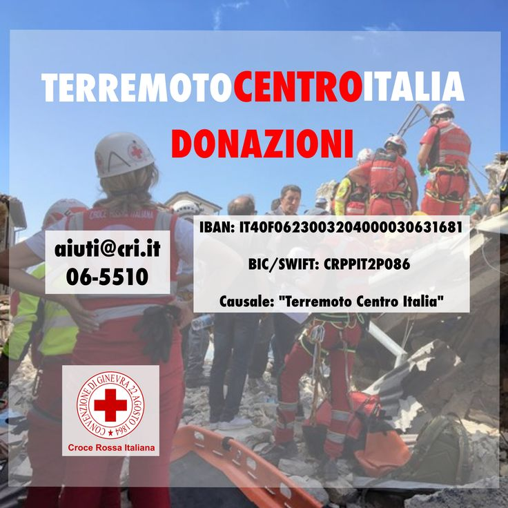 24 Aug 2016: a powerful #earthquake has devastated a string of mountain towns in central Italy, trapping residents under rubble, killing at least 278 people and leaving thousands homeless. Thanks VOLUNTEERS... and officials... who dug with their bare hands... to save civilians. #Gabriella #Ruggieri #Italy #Amatrice #ArquataDelTronto #PescaraDelTronto #ProtezioneCivile #volunteer #italianredcross #vvff #firefighter #lazio #marche #umbria #Help #fundraiser