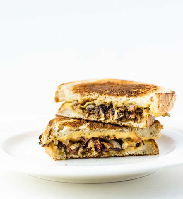 1000+ images about Sandwiches on Pinterest | Brie grilled cheeses ...