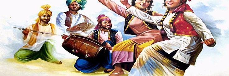 #PunjabiMedia