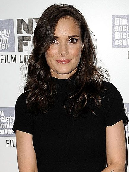 Winona Ryder Looks Back on Her Shoplifting Arrest: 'It Wasn't Like the Crime of the Century' http://www.people.com/article/winona-ryder-shoplifting-crime-ageism-stranger-things