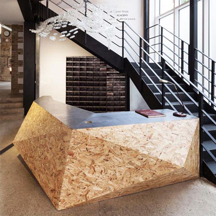 27 best images about osb m bel furniture design on pinterest furniture geometric shapes and. Black Bedroom Furniture Sets. Home Design Ideas