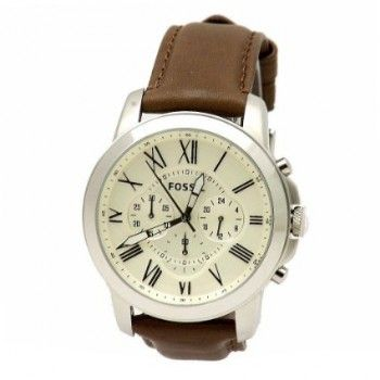 Keep him on time • 21st Birthday Gifts for Guys