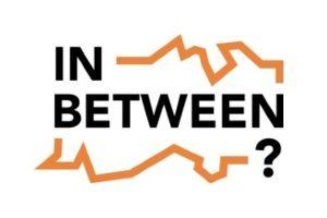 In Between? logo