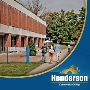 HCC Ready to Serve Former ITT Nursing Students