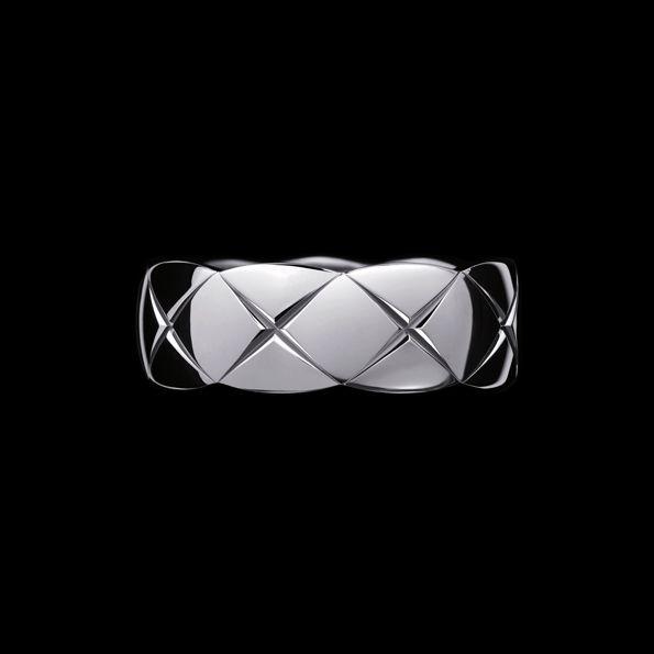 #chanel,#cococrush,karl lagerfeld,chanel,chanel joaillerie,joaillerie,jewellery,jewelry,fine jewellery,fine jewelry,haute joaillerie,joaillier,diamant,diamond,diamants,diamonds,place vendôme,vendôme,direction artistique,fashion designer,luxe,luxury,coco chanel,gabrielle chanel,camélia