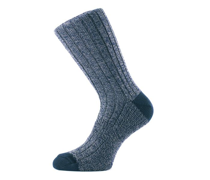 If you are in search of Classy Grey Stylish Socks, place bulk order or notify via mail from one of the top USA, Australia and Canada manufacturers and suppliers...