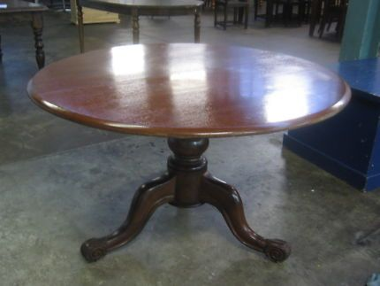 Find Dining Tables Ads In Adelaide Region SA Buy And Sell Almost Anything On Gumtree Classifieds