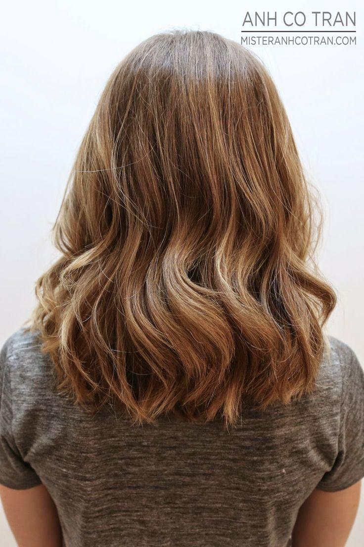 best golden girls images on pinterest hair ideas hairstyle
