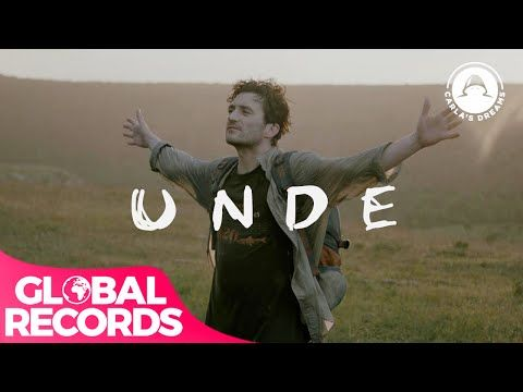 Carla's Dreams - Unde (Official Video) - YouTube