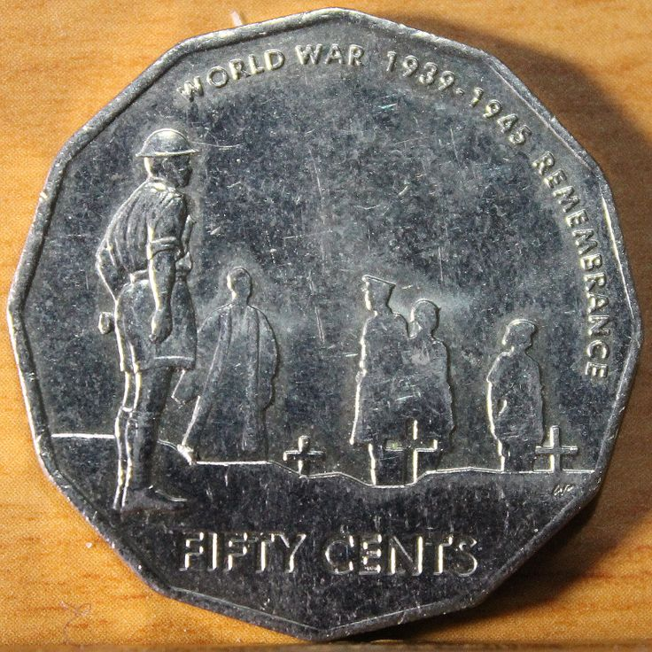 World War 1939~1945 Remembrance 2005