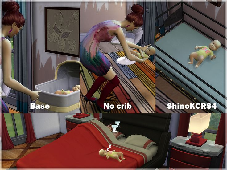 how to make a sims skills go up cheay