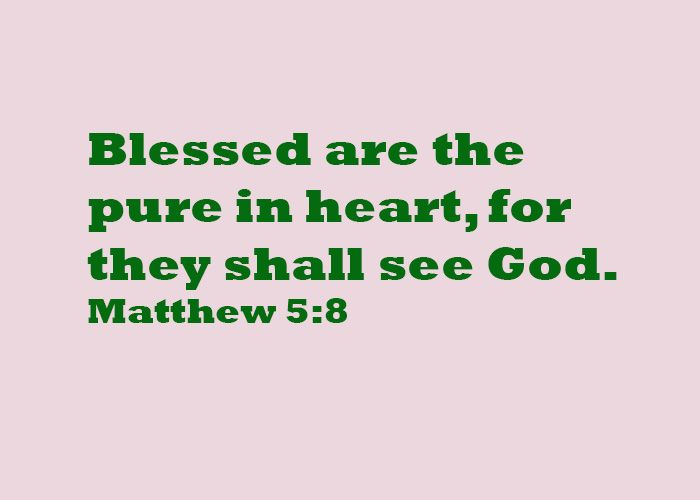 989ecdfcecca1e3992d903cc3c40e9ed Beatitudes In The Light