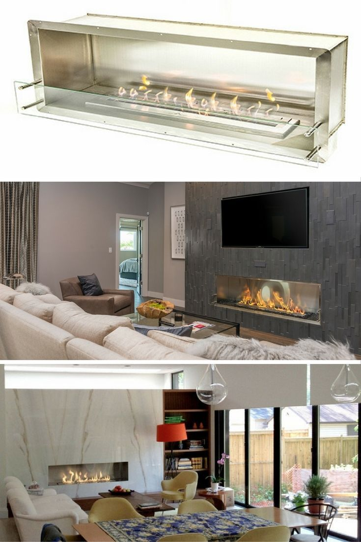 112 best ethanol fireplaces images on pinterest ethanol