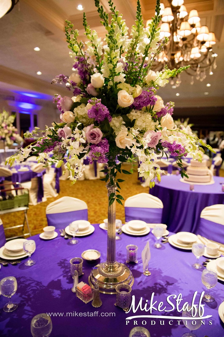 124 best weddings events by luxe images on pinterest bridal wedding reception decorations centerpieces tablescapes reception details michigan wedding chicago junglespirit Choice Image