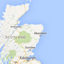 Holiday Cottages Scotland ~ Search 1000s in one place