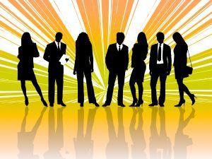 10 ramas de la psicologia con mas empleo