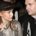 Did Mold kill Actress Brittany Murphy and her husband?   Brittany's mom believes it did