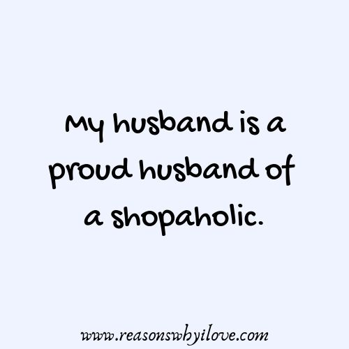 my husband quotes art love husband quotes husband quotes