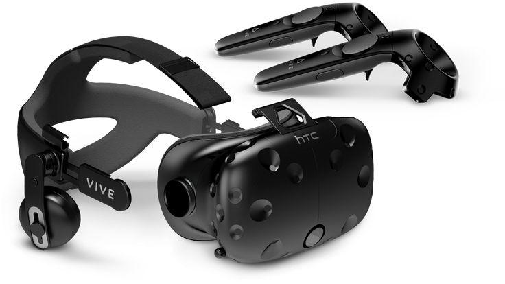 STEAM WINTER SALE VIVE VR SYSTEM  Deluxe Audio Strap  $50 Steam Wallet Code- $599