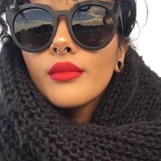 #Vintage#cat eyes glasses#sunglasses#Popular Sunglasses Cat Eye Brand Designer 2017 New Women Metal Frame Cateye Sun glasses Lady Big Size