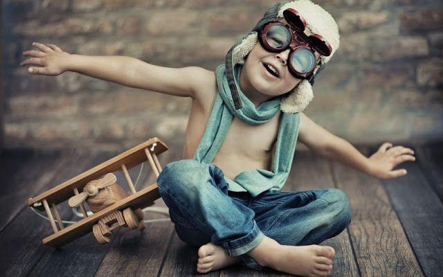 mymommy.gr | Μαμά και Παιδί : Τα μεγαλύτερα μαθήματα τα παίρνουμε απ' τα παιδιά