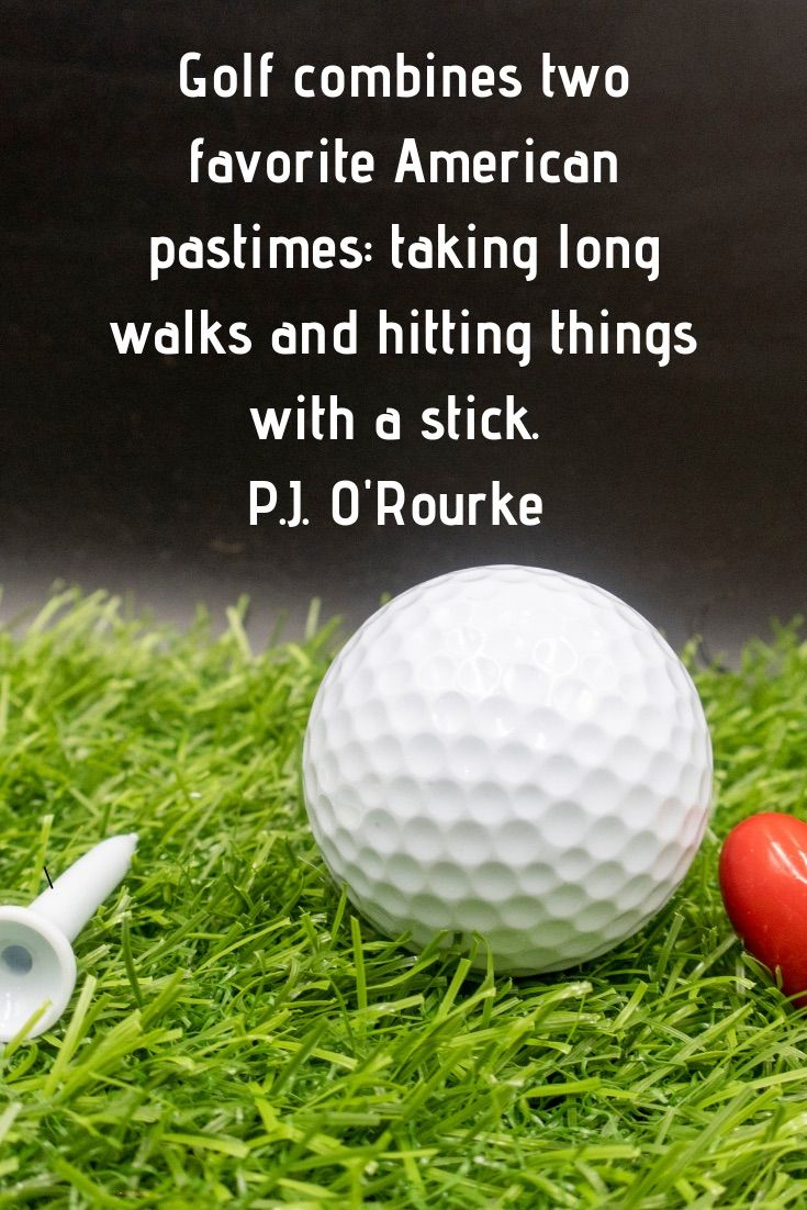 Golf Quotes Golf Humor Golf Quotes Golf Quotes Funny
