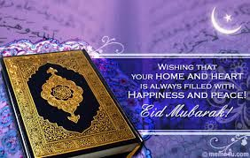 Image result for eid ul adha mubarak messages