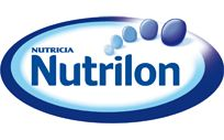 Logo Nutrilon