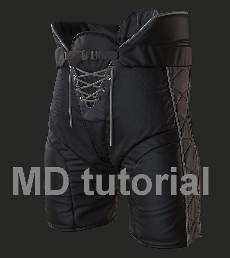 MD 101, seth nash on ArtStation at https://www.artstation.com/artwork/w99GO